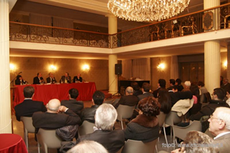 Presentazione_libro_Testimone_di_parte13