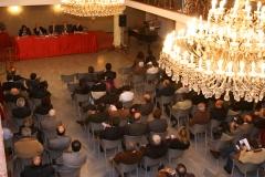 Presentazione_libro_Testimone_di_parte9